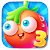 Garden Mania 3 file APK for Gaming PC/PS3/PS4 Smart TV