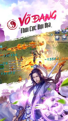 Vu00f5 Lu00e2m Thiu00ean Hu1ea1 Mobile 1.0.8 5