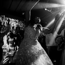 Wedding photographer Marius Arnautu (marius85). Photo of 08.04.2018