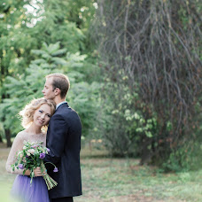 Wedding photographer Zara Simanyan (zarafoto). Photo of 28.08.2016