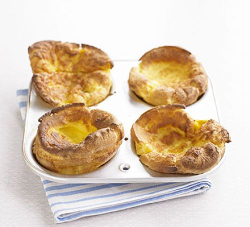 Bbc Good Food Yorkshire Pudding James Martin