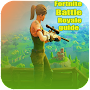 Tips of Fortnite Battle Royale APK icon