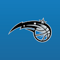 Orlando Magic icon