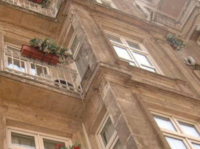 SUITE HOME ISTIKLAL