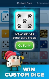 Download Dice With Buddies™ Free For PC Windows and Mac apk screenshot 17