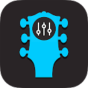 Simple Guitar Tuner Free - GuitarTuna APK