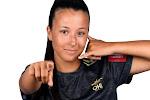 OFFICIEEL: Youngster OH Leuven kiest voor avontuur bij Kontich