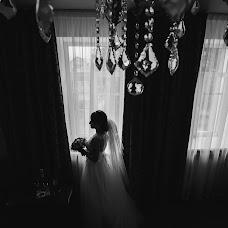 Wedding photographer Polina Skay (lina). Photo of 16.08.2017