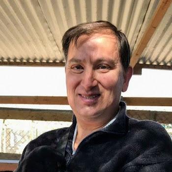 Foto de perfil de azimut1966
