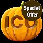 Tha Pumpkin - Icon Pack v4.0