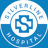 Silverline Tele-Consultation