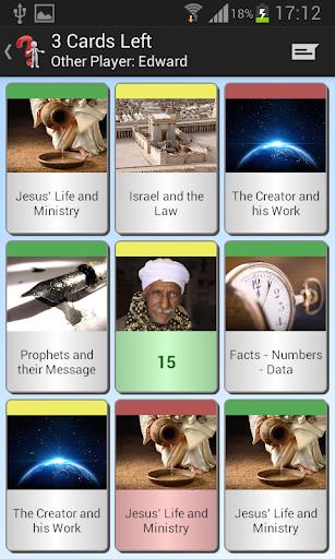 QuiBi 2.35 screenshots 1