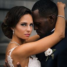 Wedding photographer Francis Fraioli (fraioli). Photo of 10.08.2017