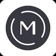 メルカリ メゾンズ - ブランド査定付きフリマアプリ