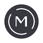Merukari Mezonzu - brand assessment with Flea Market app icon