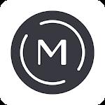 メルカリ メゾンズ - ブランド査定付きフリマアプリ Icon