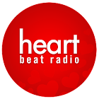 Heart Love Beat Radio Music Station icon