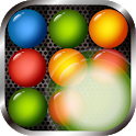 Bubble Break icon