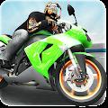 Moto Racing 3D download