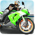Moto Racing 3D, Free Download