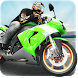 Moto Racing 3D - Androidアプリ