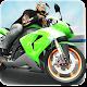 Moto Racing 3D (game)