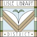 LisleLibrary icon