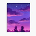 hidden bi wallpapers icon