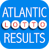 com.leisureapps.lottery.canada.atlantic