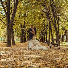 Wedding photographer Gábor Badics (badics). Photo of 29.01.2018