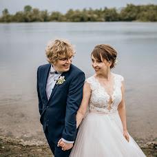 Wedding photographer David Lerch (davidlerch). Photo of 09.05.2019