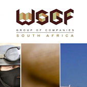 WSGF Group of Companies
