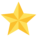 Gold Star Program