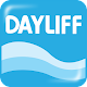 Download DAYLIFF For PC Windows and Mac
