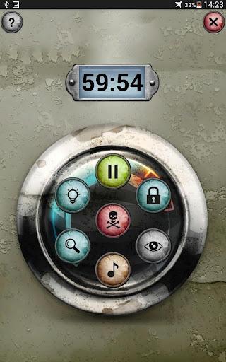 Unlock! android2mod screenshots 12