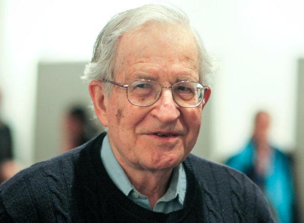 C:\Users\user\Desktop\Η_ΤΕΧΝΗ_ΝΑ_ΚΥΒΕΡΝΑΣ\Noam_Chomsky.jpg