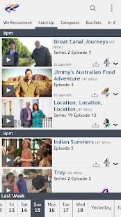 All 4- screenshot thumbnail