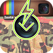 Instalite for Instagram Media