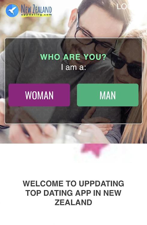 sikkerhet online dating tjeneste