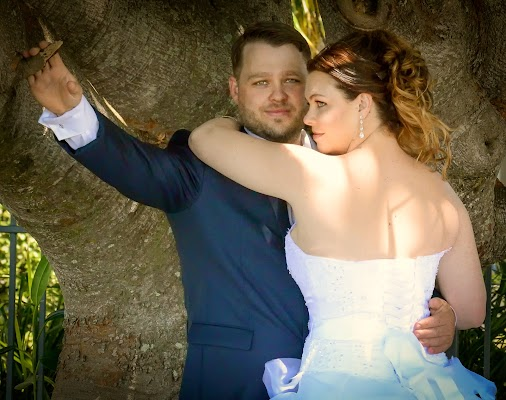 Wedding photographer Helen Selmeczy (HelenSelmeczy). Photo of 24.01.2016