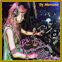 Dj Havana House Remix APK icon