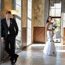 Wedding photographer Sergey Divuschak (Serzh). Photo of 11.03.2017