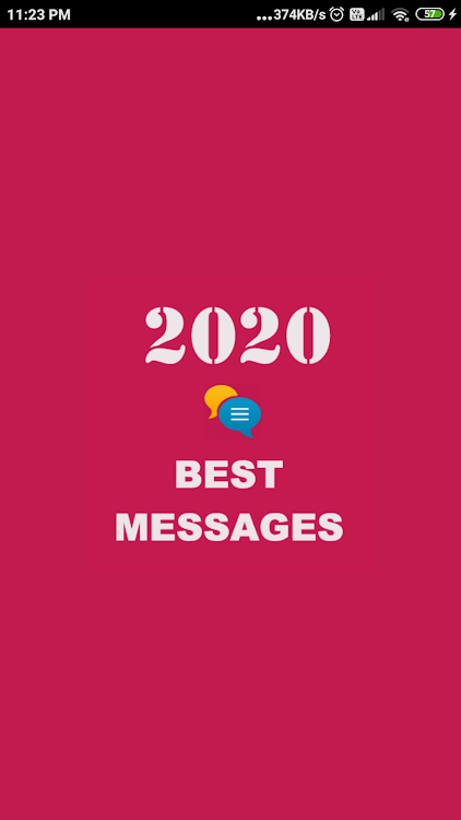 2020 Best Love Messages Status Jokes For Whatsapp Android