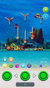 Water Pressure Ferrule Game Machine 2.1 Mod APK Updated 2