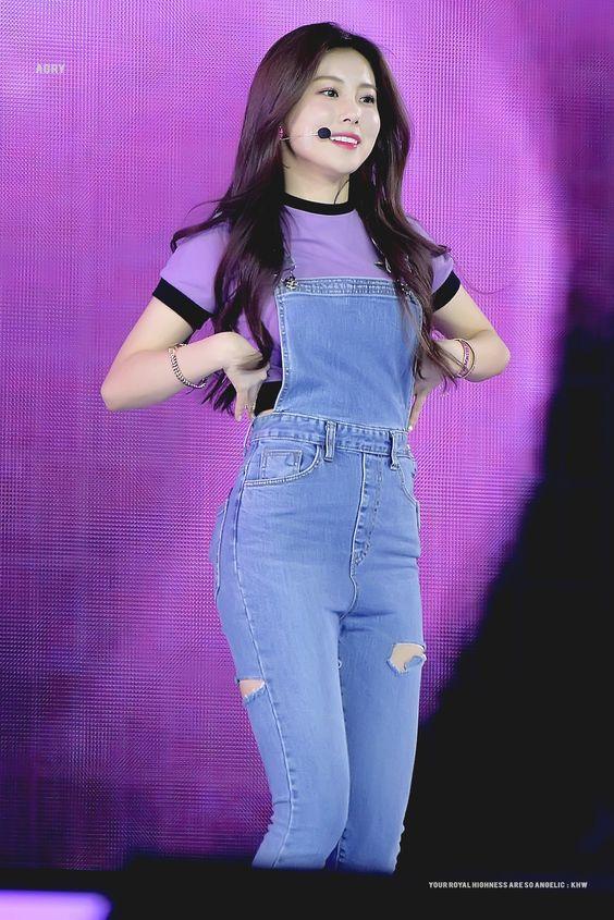 hyewon waist 28