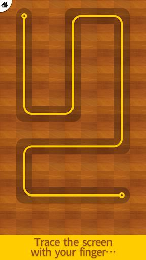 Rube Goldberg Machine Tricks 1.57 screenshots 2