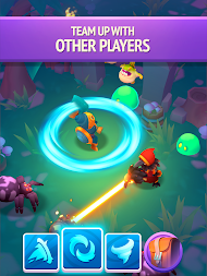 Nonstop Knight 2 APK screenshot thumbnail 15
