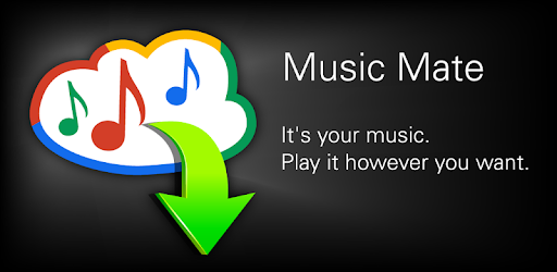 Music Mate - Apps on Google Play