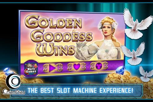 Golden game казино казань победы просп., д.116/114 всё о казино вулкан