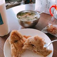 喜純香肉粽